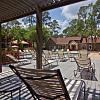 Timberwalk at Mandarin - 10263 Whispering Forest Dr, Jacksonville, FL 32257