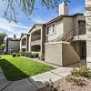 Kota North Scottsdale - 16356 N Thompson Peak Pkwy, Scottsdale, AZ 85260