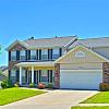 1064 Wyndgate Ridge Drive - 1064 Wyndgate Ridge Drive, O'Fallon, MO 63367