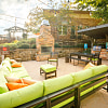 Hawthorne at Clairmont - 2345 Peachwood Circle, Atlanta, GA 30345