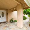 19 Orangegrove - 19 Orangegrove, Irvine, CA 92604