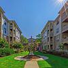 Valleybrook at Chadds Ford Apartments - 7000 Johnson Farm Ln, Arden, DE 19317