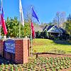 Priest Lake - 3555 Bell Rd, Nashville, TN 37214