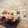 534 Loretto Ave - 534 Loretto Avenue, Coral Gables, FL 33146