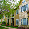 Pinnacle Woods Apartment Homes - 5000 Clinton Pkwy, Lawrence, KS 66047