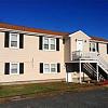 15 Kathryn Lane - 15 Kathryn Ln, Middlesex County, MA 01746