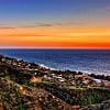 591 Balboa Avenue - 591 Balboa Avenue, Laguna Beach, CA 92651