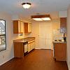 903 Romeria Drive #101 - 903 Romeria Drive, Austin, TX 78757