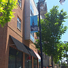 Residences at DeSales Plaza - 1550 Madison Rd, Cincinnati, OH 45206