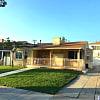 605 Hawthorne Street - 605 Hawthorne Street, Glendale, CA 91204