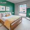 110 Beverly Street - 110 Beverly Street, Boston, MA 02114