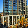 Joseph Arnold Lofts - 62 Cedar St, Seattle, WA 98121
