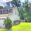 83 Lonnie Drive - 83 Lonnie Dr, Richmond Hill, GA 31324