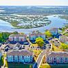 Sweetwater - 170 Rebellion Farms Pl, Charleston, SC 29492