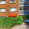The Carondelet - 6770 E Carondelet Dr, Tucson, AZ 85710