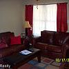 603 Alexander Street - 603 Alexander Street, Killeen, TX 76541