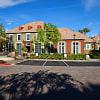 Provence at Valencia - 28160 McBean Pky, Santa Clarita, CA 91354