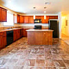 Phoenix Ridge Apartments - 2317 11th Avenue West, Williston, ND 58801