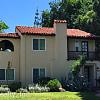 2536 N. Van Ness Blvd - 2536 North Van Ness Boulevard, Fresno, CA 93704