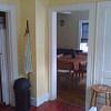 919 W Vine - 919 W Vine St, Kalamazoo, MI 49007
