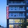 Alta Strand - 1931 Market Central Blvd, Dallas, TX 75207