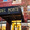 Del Monte - 200 W Armour Blvd, Kansas City, MO 64111