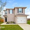 2935 Lavender Mdw - 2935 Lavender Meadow, San Antonio, TX 78222