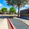 Viceroy at River Park - 3450 River Park Dr, Fort Worth, TX 76116