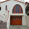 1775 26th Avenue - 1775 26th Avenue, San Francisco, CA 94122