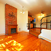 274 S 23RD STREET - 274 South 23rd Street, Philadelphia, PA 19103