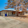 1308 W 6TH Street - 1308 West 6th Street, Tempe, AZ 85281
