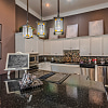 Grand Estates at Kessler Park - 1520 N Beckley Ave, Dallas, TX 75203