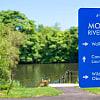 Modera Medford - Five Cabot Rd, Medford, MA 02155