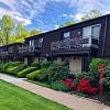 3 Germonds Village - 3 Germonds Village, Bardonia, NY 10954