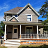1028 West Main Street, Lower - 1028 West Main Street, Whitewater, WI 53190