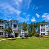 Latitude at the Commons - 2222 Crow Ln, Myrtle Beach, SC 29577