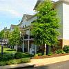 357 QUARRY RD - 357 Quarry Road, Charlottesville, VA 22902