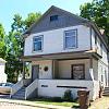 421 Bellevue Place - 421 Bellevue Place, Kalamazoo, MI 49007