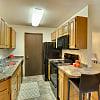 Lou Park Apartments - 1351 Hampshire Ave S, St. Louis Park, MN 55426