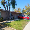 10193 Miller Ave - 10193 Miller Ave, Cupertino, CA 95014