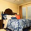 The Broadwater - 5045 Crenshaw Rd, Pasadena, TX 77505