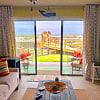 1701 1ST ST N - 1701 N 1st St, Jacksonville Beach, FL 32250
