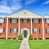 Valley Park Apartments - 2252A Catasauqua Rd, Bethlehem, PA 18018