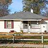1017 Kinyon Street - 1017 Kinyon Street, South Bend, IN 46616