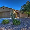 13067 W MINE Trail - 13067 West Mine Trail, Peoria, AZ 85383