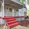 302 South Grove Street - 302 South Grove Street, Urbana, IL 61801