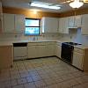 2113 84th Street - 2113 84th Street, Lubbock, TX 79423
