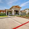 2900 Broadmoor - 2900 Broadmoor Drive, Fort Worth, TX 76116