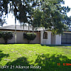 1165 Desmond Avenue - 1165 Desmond Avenue, Spring Hill, FL 34608