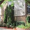 11192 Pennsylvania Street - 11192 Washington St, Northglenn, CO 80233